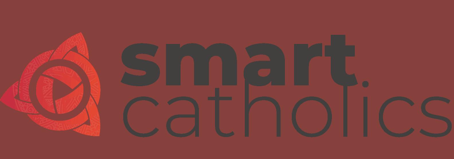 Smart Catholics