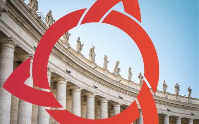 Why Smart Catholics?