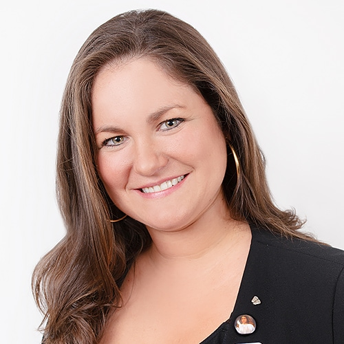 Rachel Ullmann