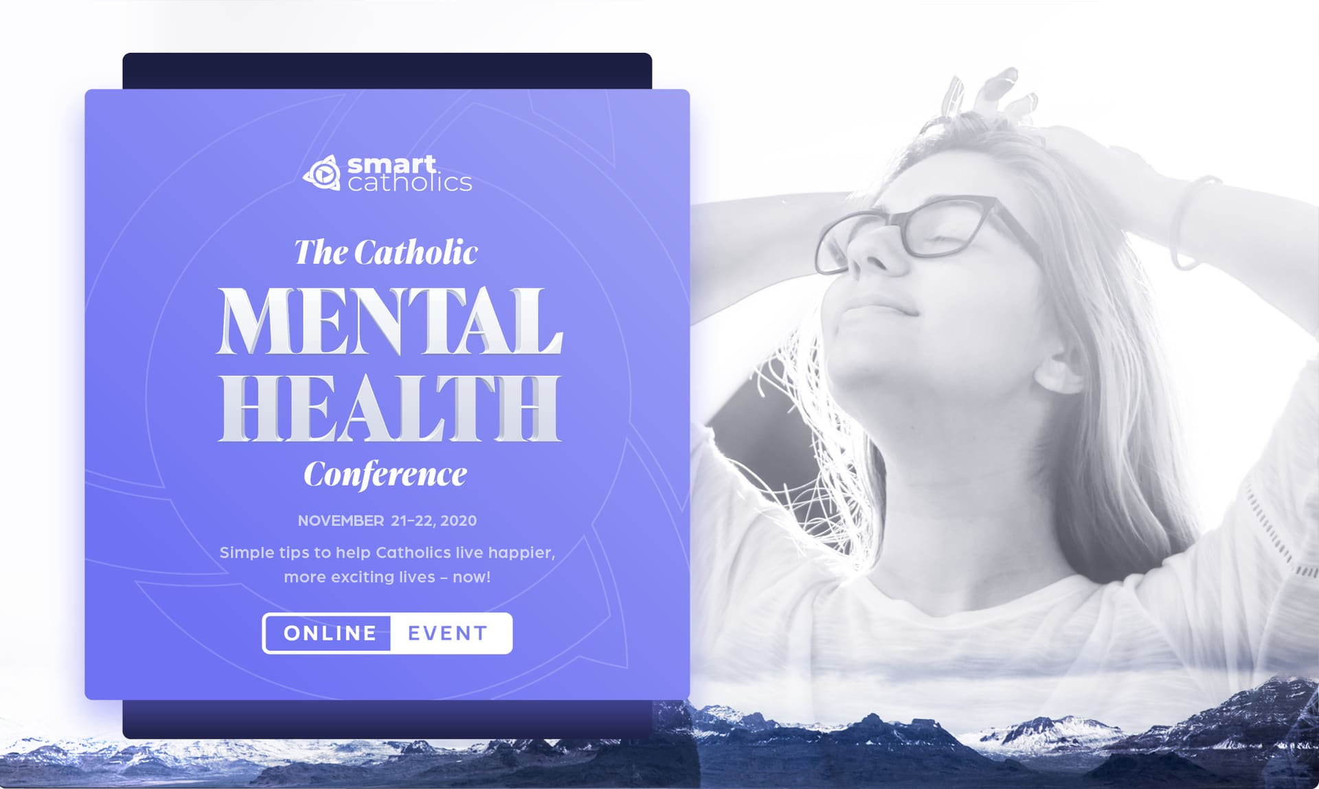 The Catholic Mental Health Conference