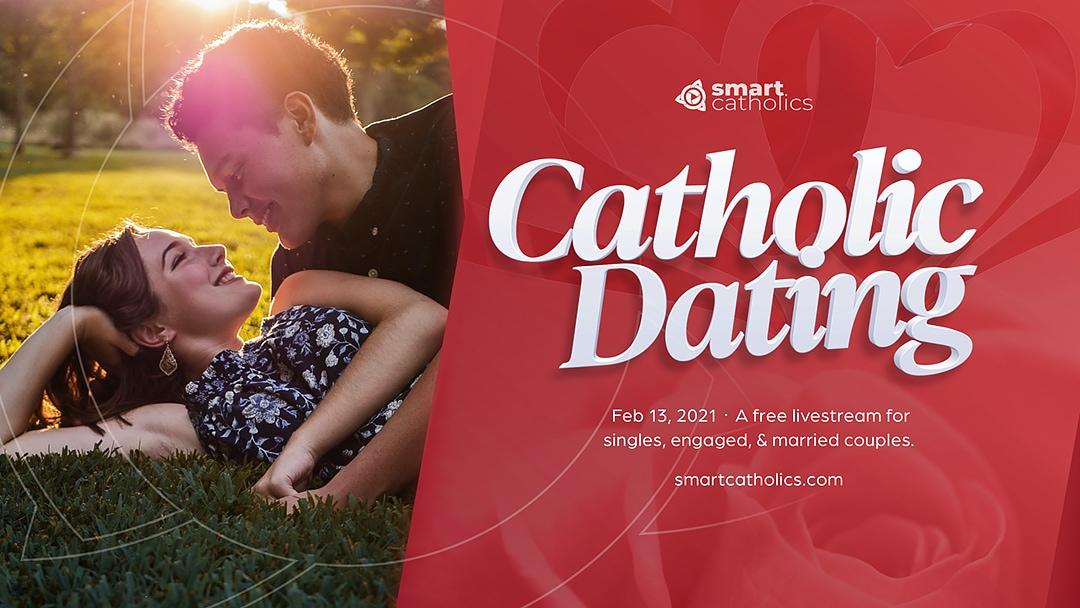 Catholic Dating