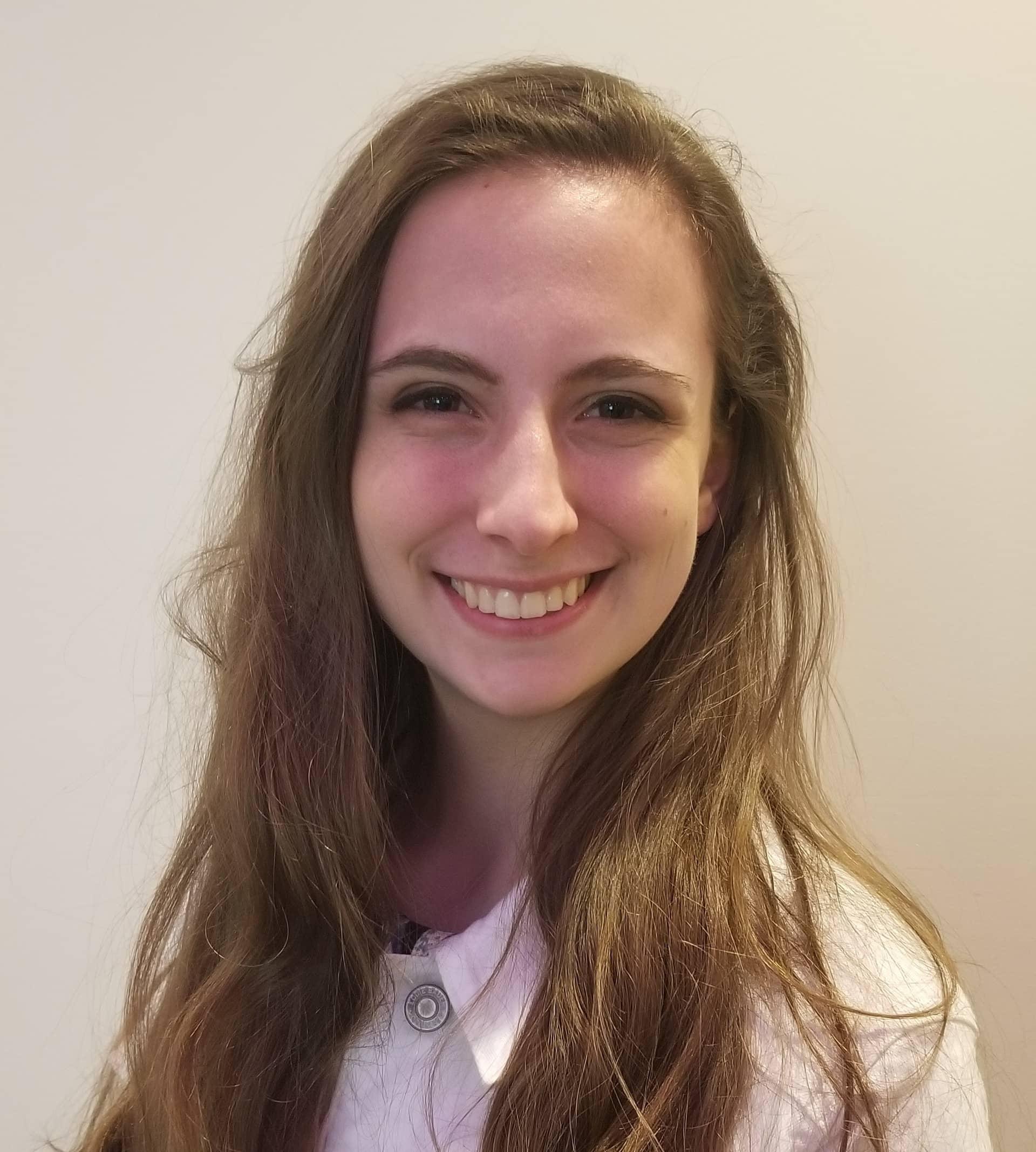 Chloe Quigley