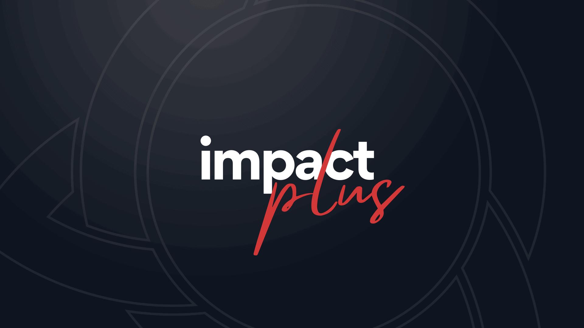 get impact plus